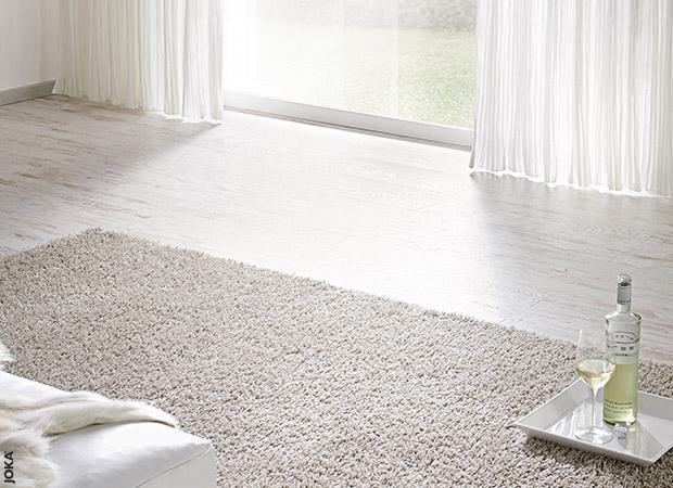 bodenbel ge raumausstattung wellendorfraumausstattung wellendorf. Black Bedroom Furniture Sets. Home Design Ideas